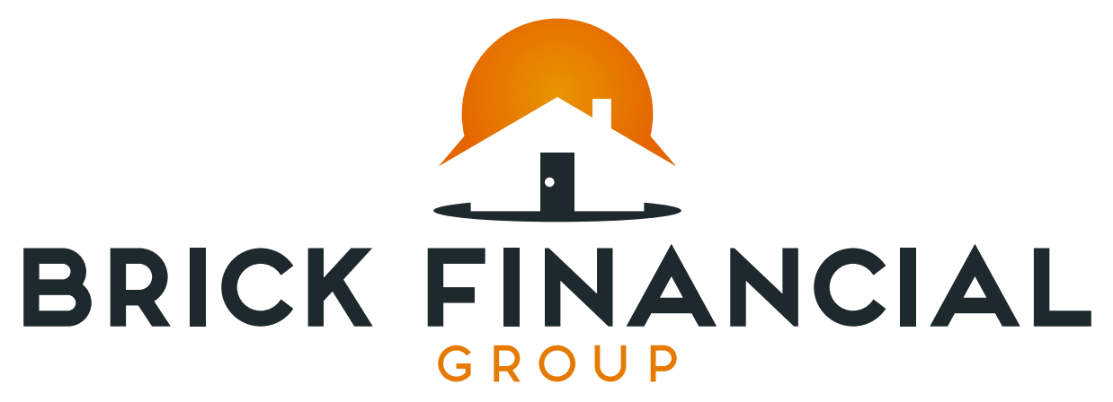 Brick Financial Group